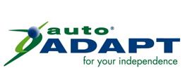 auto_adapt