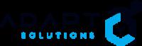 adapt-solutions-logo